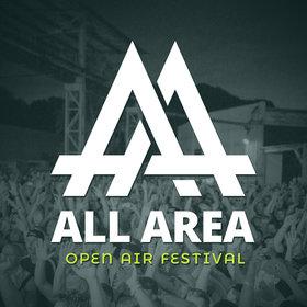 Bild: All Area Open Air Festival