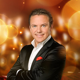 Bild Veranstaltung: Weihnacht mit Stefan Mross