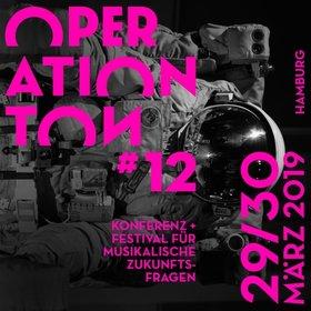 Bild: Operation Ton