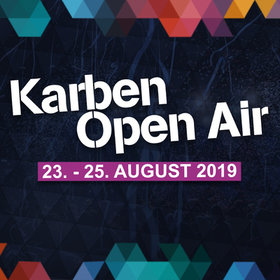 Image Event: Karben Open Air