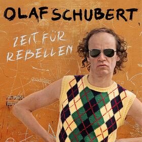 Image: Olaf Schubert