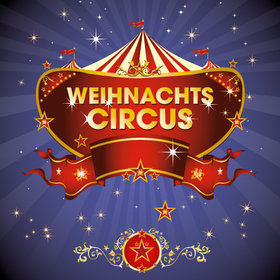 Image Event: Weihnachtscircus