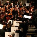 Bild Veranstaltung: SWR Symphonieorchester