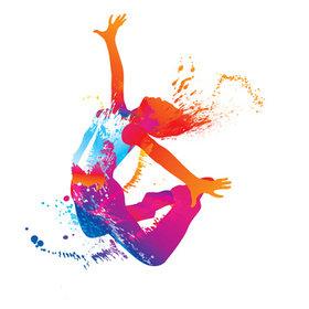 Image: Tanz - Aufführungen in Berlin