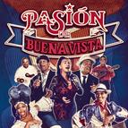 Bild Veranstaltung: Pasi�n De Buena Vista