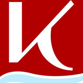 Image: Kultursommer Mittelhessen