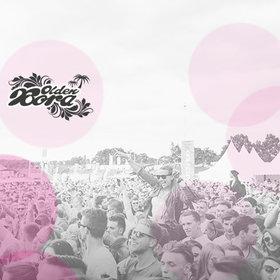 Bild: Oldenbora Festival