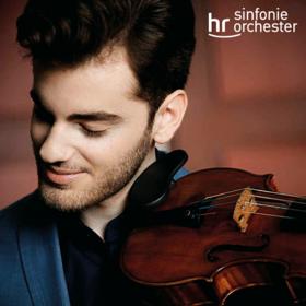 Bild: hr-Sinfonieorchester - Auftakt