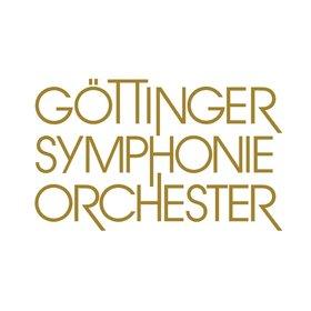 Image Event: Göttinger Symphonie Orchester