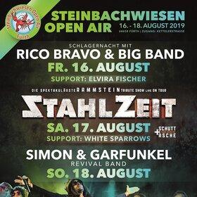 Image: Steinbachwiesen Open Air