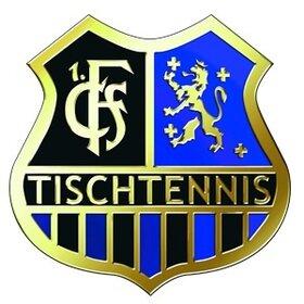 Image: 1. FC Saarbrücken Tischtennis