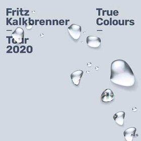 Image Event: Fritz Kalkbrenner