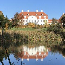 Image Event: Kultursommer Schloss Vietgest