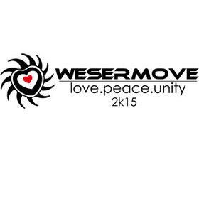 Image: Wesermove