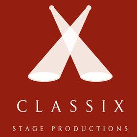 Bild Veranstaltung: Classix im Coselpalais