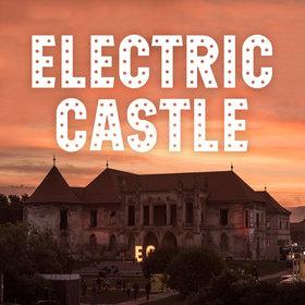 Image: Electric Castle