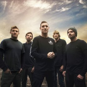 Image Event: Parkway Drive