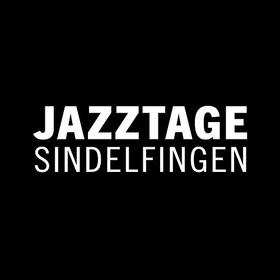 Image: Jazztage Sindelfingen