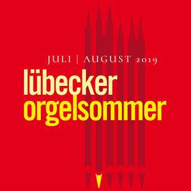 Image: Lübecker Orgelsommer