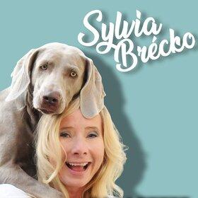 Image Event: Sylvia Brécko
