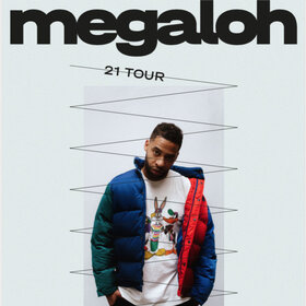 Image Event: Megaloh