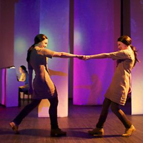 Bild Veranstaltung: Opernloft - Junges Musiktheater Hamburg