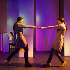 Image Event: Opernloft - Junges Musiktheater Hamburg