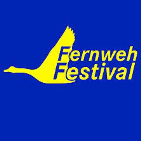 Bild Veranstaltung: Fernweh Festival