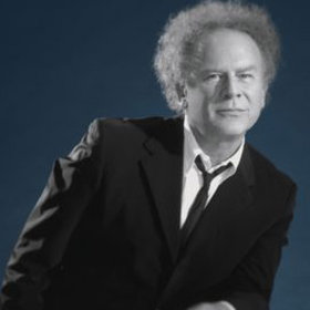 Image Event: Art Garfunkel