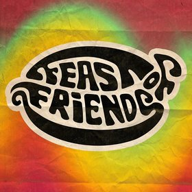 Image Event: Feast of Friends