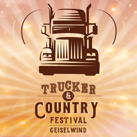 Bild: Trucker- & Country Festival