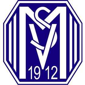 Bild Veranstaltung: SV Meppen - Damen