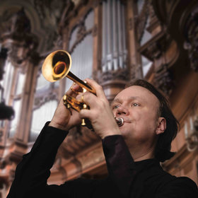 Bild Veranstaltung: Festliche Trompeten Gala