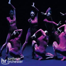 Image: hr-Sinfonieorchester - Forum N