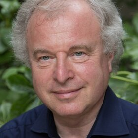 Image Event: Sir Andras Schiff