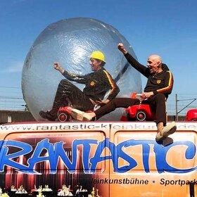 Image Event: Rantastic Drive-Hin Baden-Baden