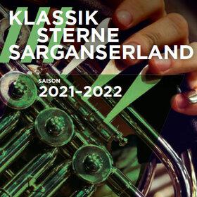 Image Event: Klassik Sterne Sarganserland