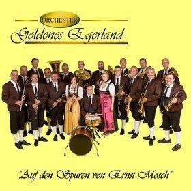 Image: Orchester Goldenes Egerland