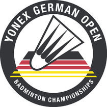 Bild Veranstaltung YONEX German Open 2017 Badminton Championships