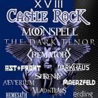 Bild Veranstaltung: Castle Rock