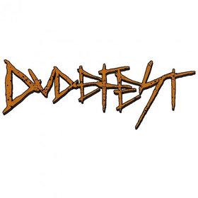 Image Event: Dudefest