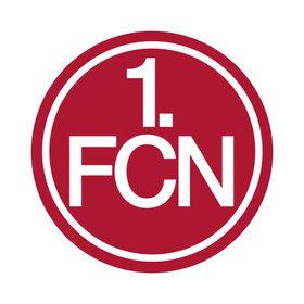 Bild Veranstaltung: 1. FC Nürnberg