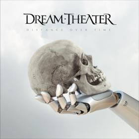 Image Event: Dream Theater