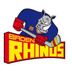 Image Event: Baden Rhinos