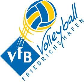 Image Event: VfB Friedrichshafen