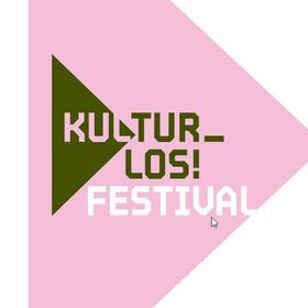 Image Event: Kultur_Los! Festival