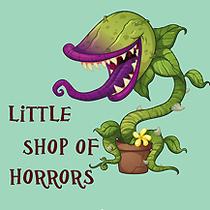 Bild: Der kleine Horrorladen / Little Shop of Horrors
