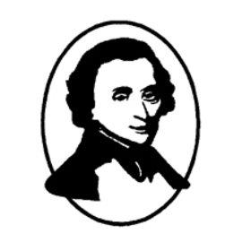Image: Intermusicale Oberursel - Chopin-Gesellschaft Taunus e.V.