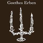 Bild Veranstaltung: Goethes Erben