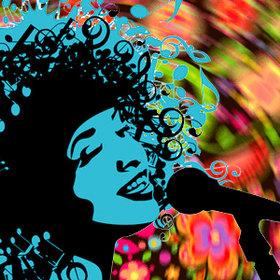 Bild: HAIR - Das Musical